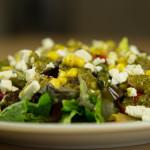 Curious Salad